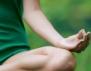 Опит за поставяне на нов световен рекорд по йога ще се състои в София