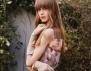 5 начина да носите прав бретон (видео)