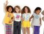 10 урока, които възрастните могат да научат от децата!