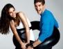 7 начина да се справиш с несподелената любов!