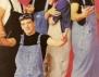 Ето така се обличахме през 90-те