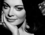 4-те тайни на съблазняването, които жените трябва да знаят