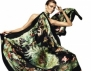 Най-практичните модни покупки за есента