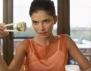 4 съвета за отслабване от японския начин на хранене