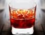 Какъв е мъжът според питието, което обича: Ром