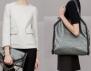 Направи си сама: Уникално яка чанта Стела Маккартни (видео)