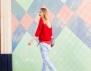 Tенденции 2013: Пуловери за лятото