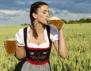 1 бира на ден! Задължително