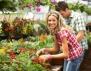 Градинарството е страхотна антистрес терапия