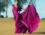 Как да носите дългата си рокля? (видео)