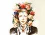 Най-красивите народни носии от шестте етнографски области в България