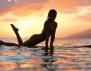 Морето, най-добрата антистрес терапия