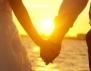Истинската любов не се търси, тя се среща