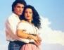 Култовите сериали от 90-те (Част 2)