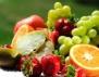 Най-диетичните плодове на лятото