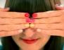 Как да нанасяте лак за нокти?