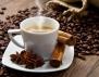 Срещу стрес... аромат на кафе