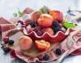 Летните плодове, най-полезните плодове