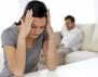 6 причини да не се самообвиняваш