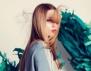 Как да изправите косата си без преса? (видео)