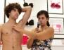 Най-готината кампания срещу рака на гърдата, правена у нас