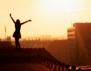 5 причини никога да не се отказваш