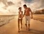 5 правила за страхотна романтична почивка
