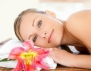 Как да върнем красотата и блясъка на кожата лесно и бързо?