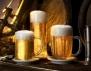 Махмурлук се оправя с бира