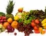 Най-тонизиращите летни плодове и зеленчуци