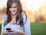 SMS-ите, които НЕ бива да пращаш на бившия