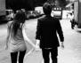 5 странни пречки в една връзка