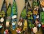 Тайните на Тайланд – плаващият пазар