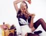 5 лоши хранителни навици