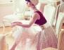 13 начина да носите дълга пола