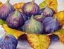 Вкусното отслабване: Със смокини