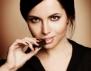 5 глупави заблуди, от които жените се страхуват
