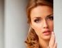 Как да бъдеш достойна половинка във връзката си?