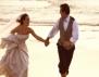 Рано ли ви е за брак?