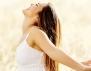3-те тайни на оптимизма