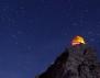 10 невероятни примера за звездна нощ