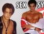 Секс символите на 90-те (Част 2)