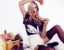 Защо уикендът може да провали диетата ви?