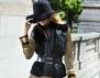 Модните правила... Разрушени! (видео)