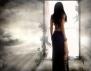 Как се става обаятелна и респектираща жена?