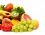 Плодовете, които ще ни спасят от жегата