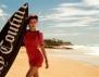 Плажни рокли 2013: Женствени и секси