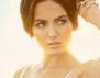 4 неща, които правят жените сексуално непривлекателни