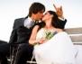 Най-сладкото предложение за брак (видео)