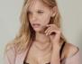 Как да оформите веждите си със сенки и молив? (видео)
